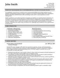 Resume Samples For Professionals by Functional Resume Example Functional Resume Resume Examples And