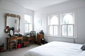 bedroom white bedroom furniture cool bunk beds with slides cool