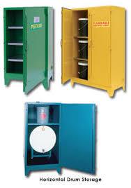 heavy duty steel storage cabinets industrial cabinets heavy duty storage cabinets metal steel