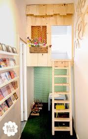 Bedroom Children Bedroom Ideas Small Spaces Unique On Bedroom In - Bedroom ideas small spaces