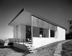 home design expo sydney museum of sydney sydney living museums