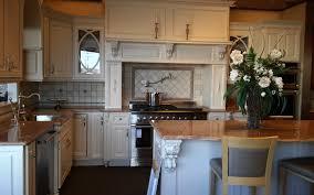 kitchen and bath remodeling cabinets lori kolans greenville sc