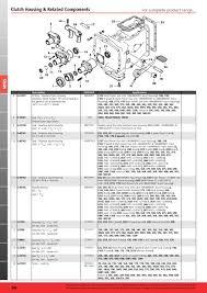 massey ferguson 2013 transmission u0026 pto page 302 sparex parts