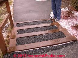 how to build steps u0026 stairs calculations for stair rise run