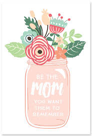 mothersday quotes inspirational quotes for mother s