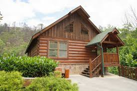 2 bedroom log cabin pigeon forge two bedroom cabins premier cabins for you