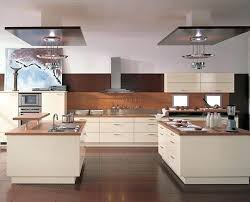 range ideas kitchen kitchen range hoods for sale cabinetry subscribed me