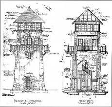 Tower Of London Floor Plan Best 25 Tower House Ideas On Pinterest Fires In Washington