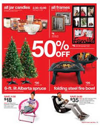 target black friday apples to apples weekly ad april 3 april 9 2016 target weekly ads in