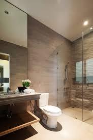 salle de bain vert d eau indogate com etagere salle de bain leroy merlin
