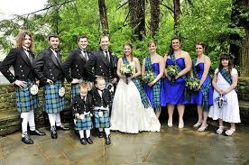 themed weddings ideas for how to plan a scottish themed wedding holidappy