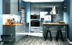 inspiration cuisine ikea ikea grey kitchen large size of cabinets high gloss grey hen design