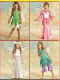 Childrens Halloween Costume Patterns Halloween Costume Patterns Girls Fairy Princess Costumes