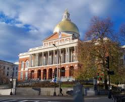fossil fuel divestment bill before state house climate action