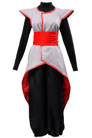 Goku Halloween Costumes Amazon Uustyle Anime Cosplay Halloween Dress Super Son Goku