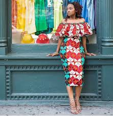 411 best wax fashion images on pinterest african prints african