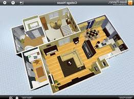 home design 3d app review house design apps review home design 3d gold virtual architect for