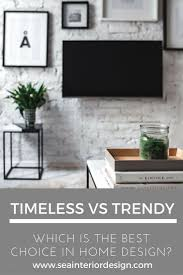 how to become a home interior designer beautiful how to become a home interior designer home interior and