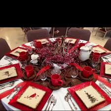 Christmas Table Decoration Ideas For Parties by Table Decorations For Ladies Tea Christmas Table For Ladies Tea