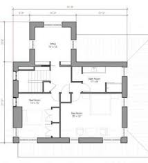 leed house plans elm grove wisconsin leed home zach building co leed home plans