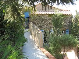 chambre d hote ille sur tet chambres d hôtes l oliveraie des 3 chambre familiale et