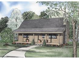 cabin home plans lodge point acadian cottage plan 073d 0001 house plans and more