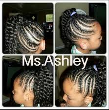 boys hair style conrow kid cornrows pertaining to the your haircut right hs