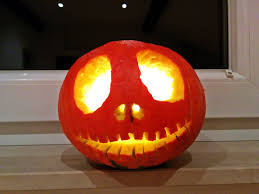 slomextraditions halloween day of the dead u2022 the sunny side of this