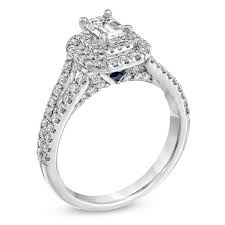 zales engagement rings engagement rings gallery pretty zales engagement rings unique