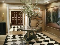 dp pubillones marble floor entryway s rend hgtvcom tikspor