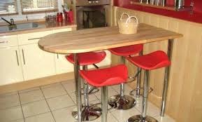 table de cuisine sur mesure ikea table de cuisine sur mesure ikea magnetoffon info