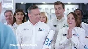 equinox better bathrooms tv commercial sale now on youtube