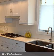 kitchen and bathroom design someone s in the kitchen princeton il custom kitchen and
