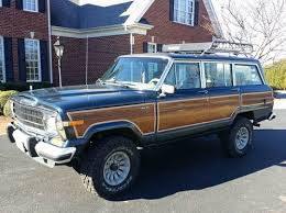 wagoneer jeep 2015 archives for 2015 jeep wagoneer for sale page 69