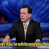 Stephen Colbert Meme - pic 2 oh stephen colbert meme guy