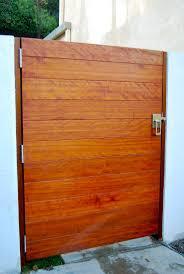 door awesome metal door gate western metal gate entrances house