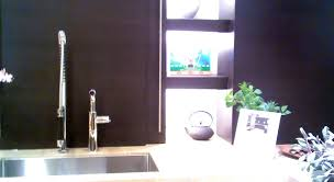 Ikea Kitchen Cabinet Refacing Incredible Impression Joss Superior Motor Photograph Of Amiable
