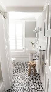 Best 20 White Bathrooms Ideas by Plain White Bathroom Tiles E Causes