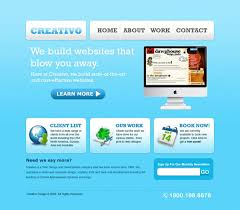 website design tutorial 30 best collections of website design tutorials