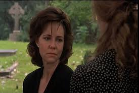 photos of sally fields hair sally field son in steel magnolias