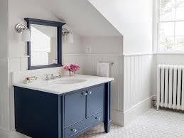 navy blue bathroom ideas bathroom ceiling high ceiling bathroom ideas navy blue bathroom