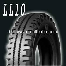 15 Inch Truck Tires Bias 7 00 15 Bias Tire 7 00 15 Bias Tire Suppliers And Manufacturers