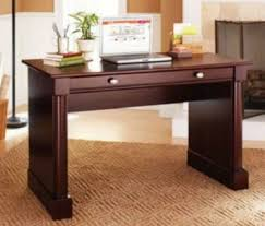 ebay home office furniture cherry wood desk writing laptop table