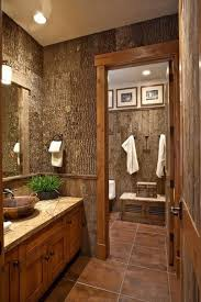 Bathroom In Thai Bathroom Like You Are In Thai For The Home Pinterest House