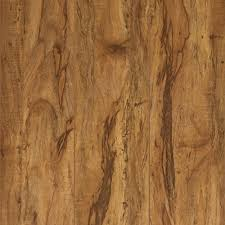 floor and decor laminate hstead tuscan olive scraped laminate 12mm 100130475