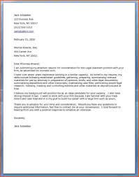 Customer Care Cover Letter Resignation Letter Letter To Resigned Employee Airline Customer