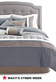 Macy Bedding Sets 23 Best Macy U0027s Cyber Week Deals 2016 Images On Pinterest Scores