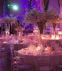 rent wedding decorations wedding corners