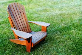 Snowboard Bench Legs Build An Adirondack Chair With Plans Diy Black Decker
