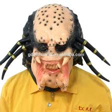 predator mask predator mask suppliers and manufacturers at